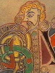 Scottish History Timeline | Britroyals
