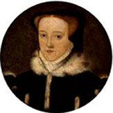 Tudors - Lady Jane Grey